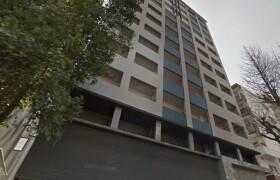 福岡市博多區博多駅南-1K{building type}