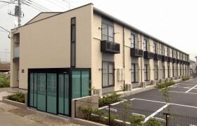 1K Apartment in Namiyanagi - Hanno-shi