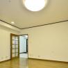 2SLDK Apartment to Rent in Shinagawa-ku Lobby