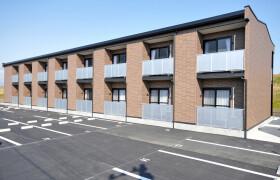 1K Apartment in Onoecho - Matsusaka-shi