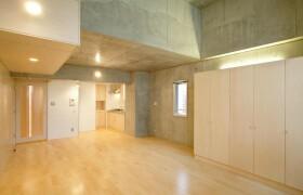 1R Apartment in Hatchobori - Chuo-ku