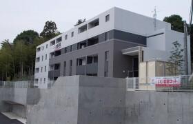 1LDK Mansion in Kamiasao - Kawasaki-shi Asao-ku
