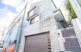 2LDK {building type} in Daita - Setagaya-ku