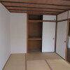 2LDK Apartment to Buy in Sakai-shi Minami-ku Japanese Room