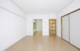 3LDK Mansion in Shibamachi - Yokohama-shi Kanazawa-ku