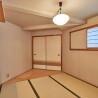 5LDK House to Buy in Setagaya-ku Japanese Room