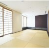 6SLDK Apartment to Buy in Shibuya-ku Japanese Room