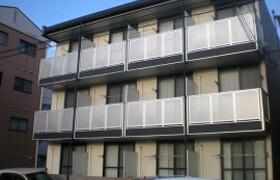 神戸市長田区 駒ケ林町 1K マンション