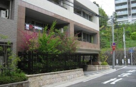 3LDK Mansion in Shinikecho - Nagoya-shi Chikusa-ku