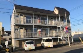 2DK Apartment in Fushiko 4-jo - Sapporo-shi Higashi-ku