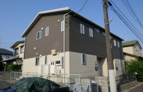 1LDK Apartment in Nishimatsugaoka - Nagareyama-shi