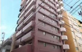 新宿區新宿-2LDK{building type}