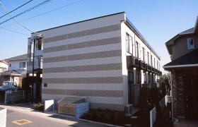1K Apartment in Nogawa - Kawasaki-shi Miyamae-ku