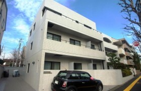1R Apartment in Omiya - Suginami-ku