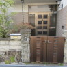 5DK House to Buy in Matsubara-shi Entrance Hall