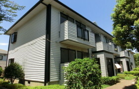 3LDK Apartment in Konandai - Kashiwa-shi