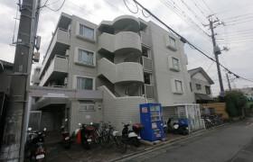 1K Mansion in Dotecho - Saitama-shi Omiya-ku