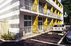 所沢市宮本町-1K公寓