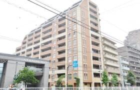 4LDK {building type} in Nakakasai - Edogawa-ku