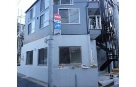 文京区 大塚 1R アパート