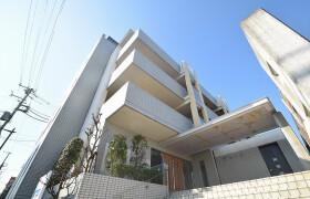 藤沢市柄沢-3LDK公寓大厦