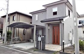 4LDK {building type} in Shimosakamoto - Otsu-shi