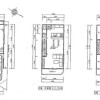 4LDK House to Buy in Osaka-shi Higashisumiyoshi-ku Floorplan