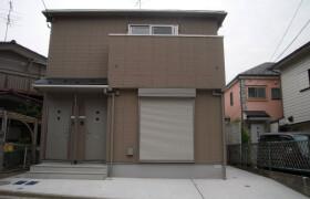 1LDK Apartment in Sugita - Yokohama-shi Isogo-ku