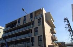 1LDK Mansion in Negishicho - Yokohama-shi Naka-ku