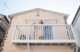 豊島区 - 合租公寓