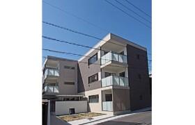 名古屋市千種区 - 観月町 公寓 2LDK