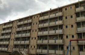 防府市田島-2K公寓大厦