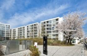 1K Mansion in Kinuta - Setagaya-ku