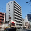 Shop Apartment to Buy in Sumida-ku Exterior