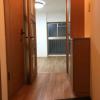 3LDK Apartment to Buy in Kyoto-shi Nakagyo-ku Entrance