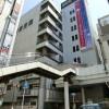1K Apartment to Rent in Matsudo-shi Landmark