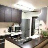 4LDK House to Buy in Osaka-shi Nishinari-ku Kitchen