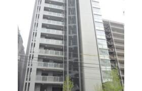 港区 - 南麻布 大厦式公寓 2LDK