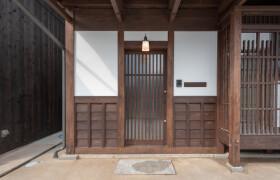 3LDK {building type} in Wakamatsucho - Kyoto-shi Kamigyo-ku