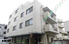 1LDK Mansion in Tamagawa - Setagaya-ku