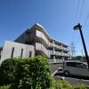 在鶴ヶ島市內租賃2LDK 公寓大廈 的房產 戶外