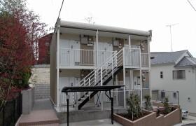 1K Apartment in Sugao - Kawasaki-shi Miyamae-ku