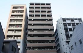 福岡市博多区上呉服町-1R{building type}