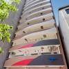 2LDK Apartment to Buy in Osaka-shi Nishi-ku Interior