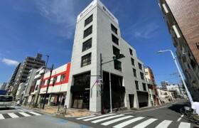Whole Building {building type} in Imado - Taito-ku