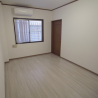 3SDK マンション 神戸市中央区 内装