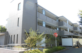 2LDK Mansion in Funabashi - Setagaya-ku