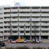在港區購買1R 公寓大廈的房產 戶外