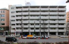 港区 南青山 1R {building type}