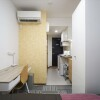 1R Apartment to Rent in Taito-ku Common Area